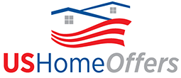 US Home Offers